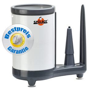 Spülboy® Neptun T2000