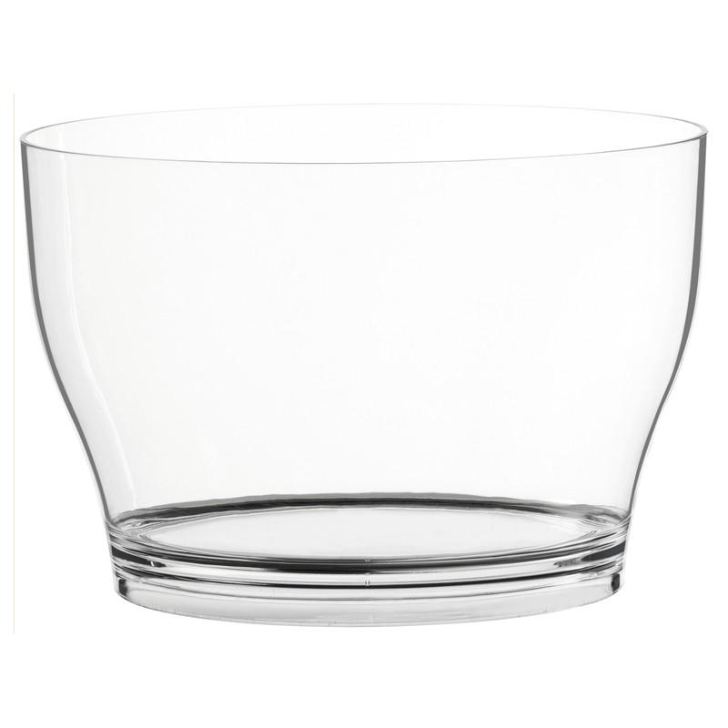 Wein Bowl