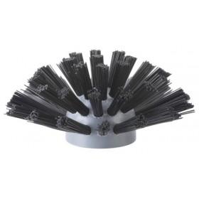 Bürstenkopf Standard für Orig. Spülboy Neptun T2000, Twin-GoT, Twin-GoT portable, Nr. 3 und NU
