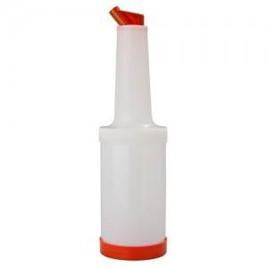 Bottle Pour Master - Aufbewahren & Ausgießen