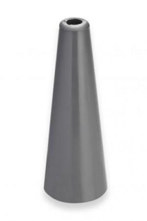 Glasschutz oben (für Nachspüler) für Orig. Spülboy Neptun T2000, Twin-GoT und Twin-GoT portable