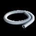 Ablaufschlauch für Orig. Spülboy NU (zur Erweiterung auf NU portable)
