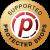 geschützt durch PROTECTED SHOPS